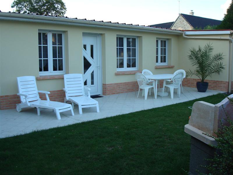 bienvenue au g te des cl s de l 39 artois situ willerval tout pr s d 39 arras 62. Black Bedroom Furniture Sets. Home Design Ideas